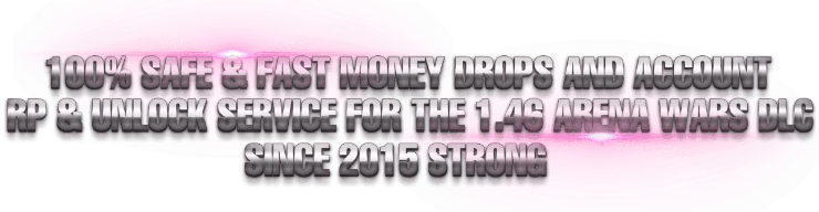 gta 5 pc money drop ban
